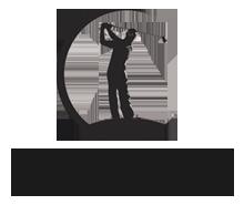CEZAR Golf Champions League 2019