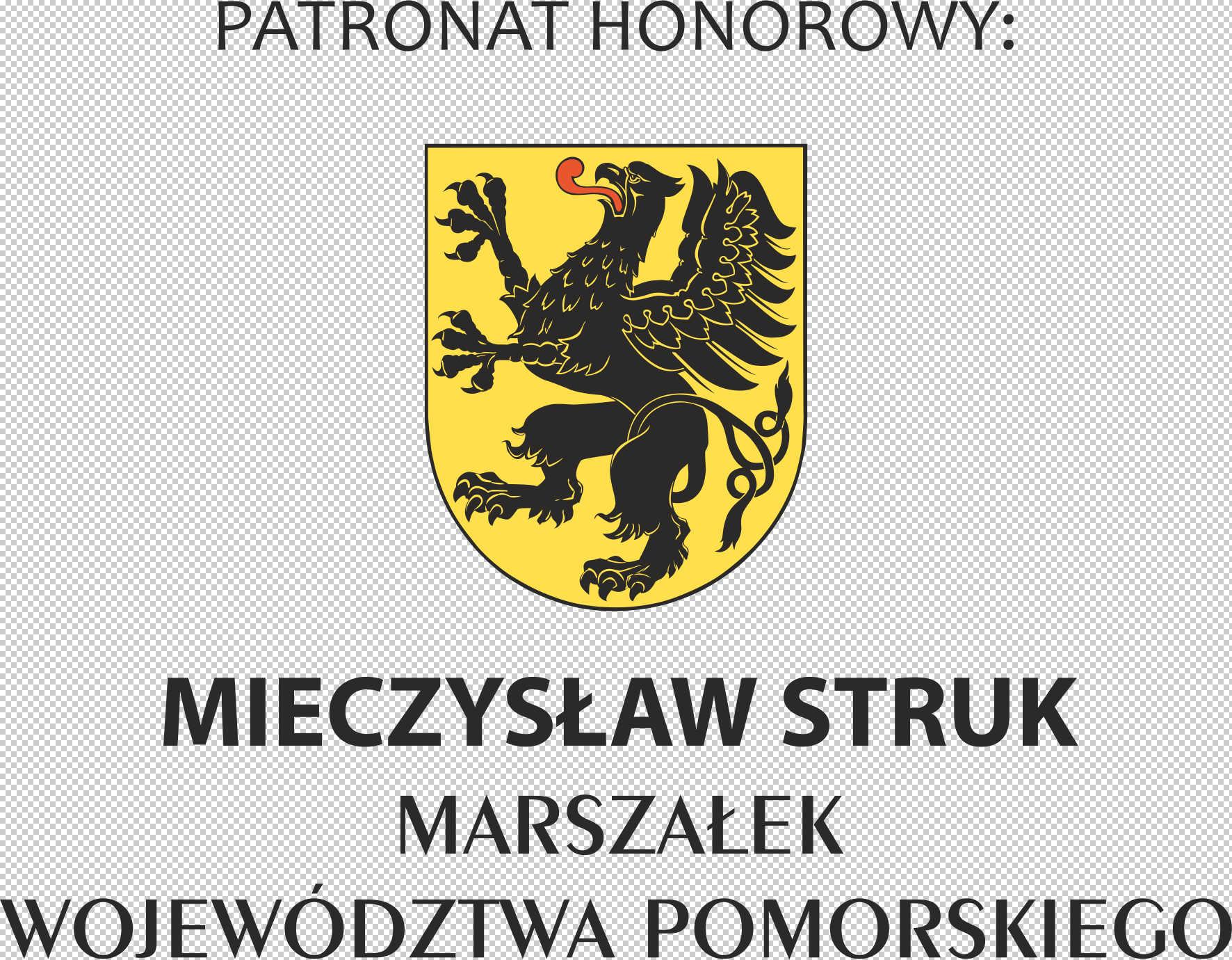 Puchar Marszałka Województwa Pomorskiego