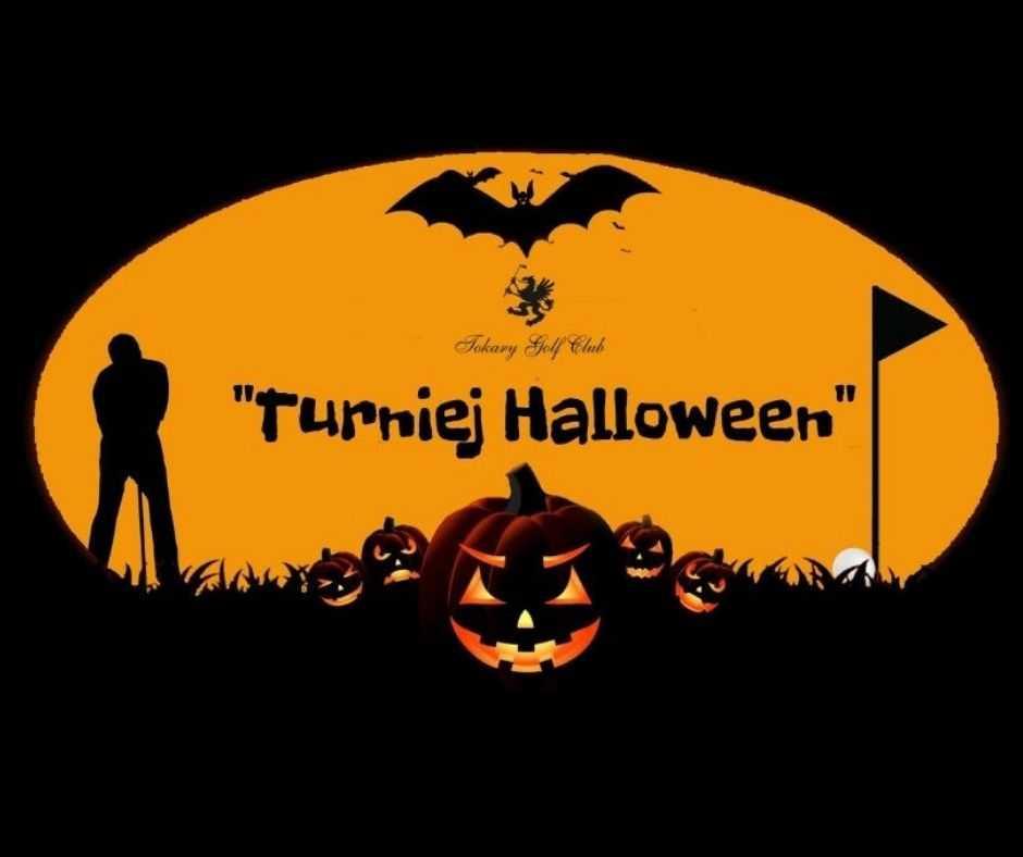 Turniej Halloween