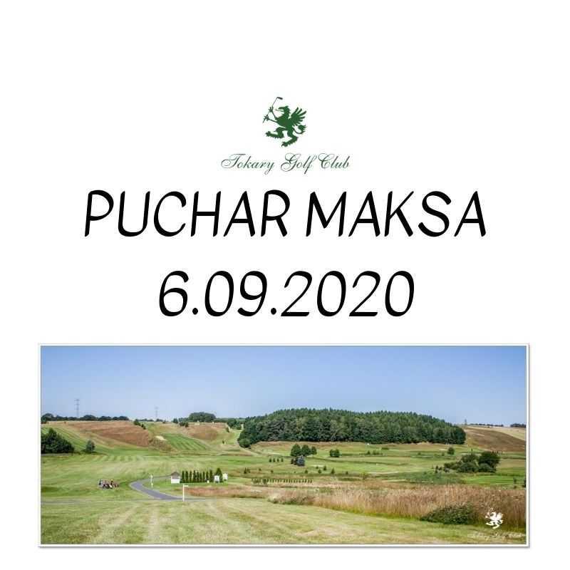 PUCHAR MAKSA