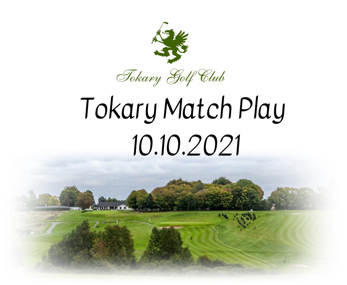 Turniej 10 października 2021