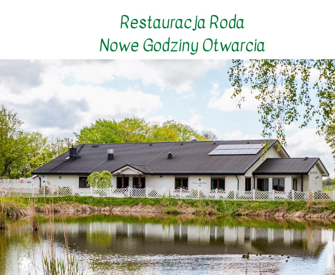 Restauracja Roda