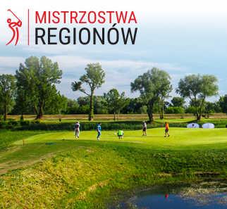 Mistrzostwa Regionów